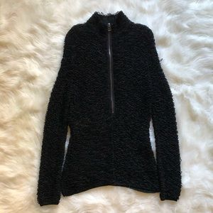 Tom Ford Knit Sweater